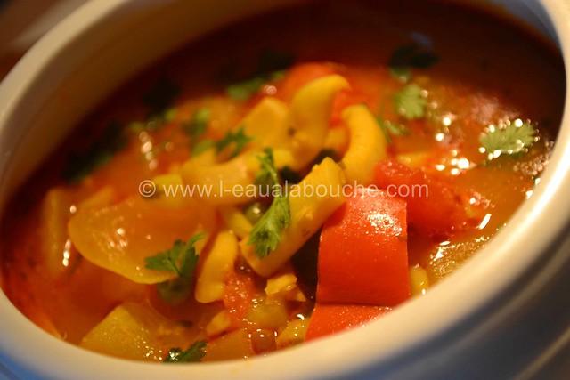 Soupe de Calamars © Ana Luthi Tous drots réservés 022