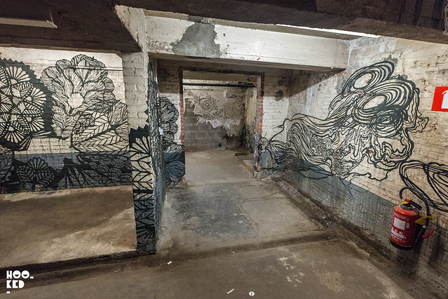Swoon_MIMA_Brussels_11_HOOKEDBLOG_PHOTO_©2016_MARK_RIGNEY