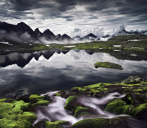 Norway | by Max Rive - Photo Tours