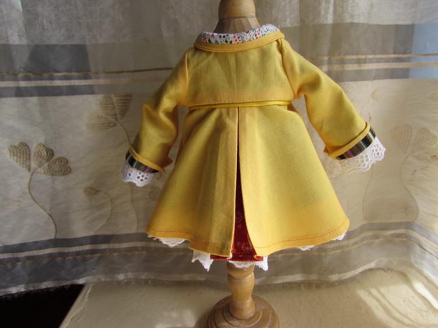 Portofolio Barock'n'Dolls de Meleabrys 28603286084_42256fb33b_z
