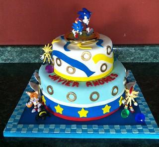 Joanns  Cake Pan