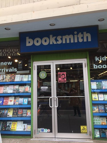brookline-booksmith