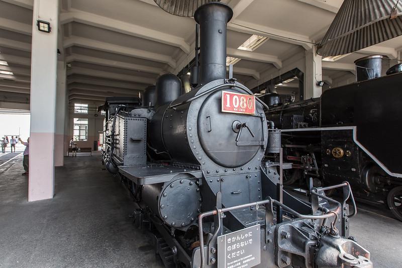 Kyoto-Railway-Museum-59