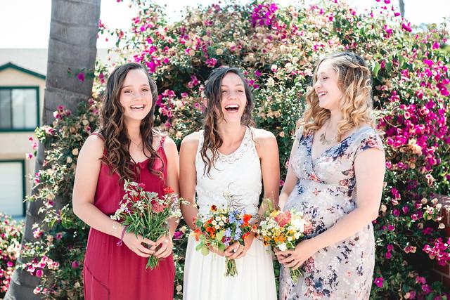 1 - 084sadie and elisha wedding_