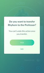 Pokémon Go: Origin, Basics, and Strategy http://evinok.com/?p8712