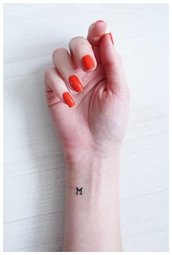 639_tattoo6