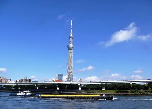 jp16-Tokyo-Asakusa-Rivière Sumida (4)