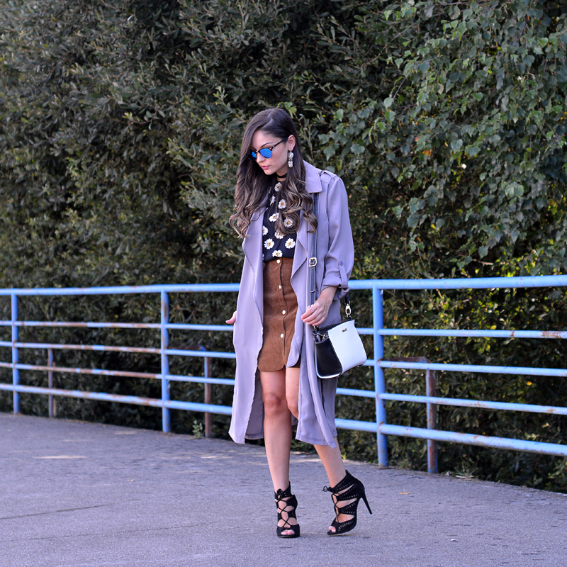 zara_mango_ootd_lookbook_street style_shein_06