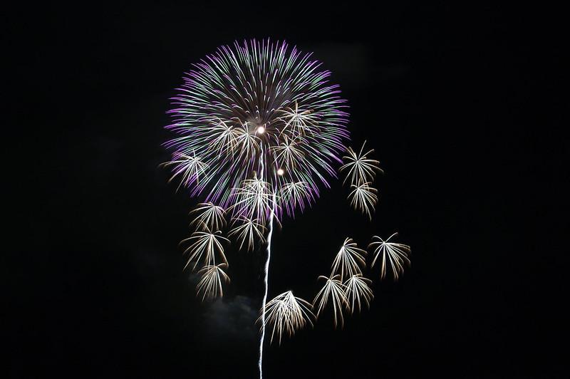 Fireworks #1_2016-07_NO1