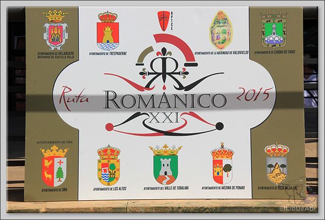 Poza de la Sal, Feria de Artesanía y Alimentación y Combates medievales (9)