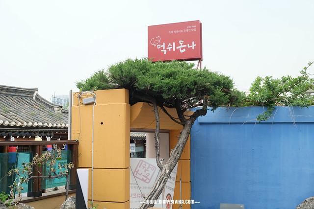 mukhsidonna korea 9