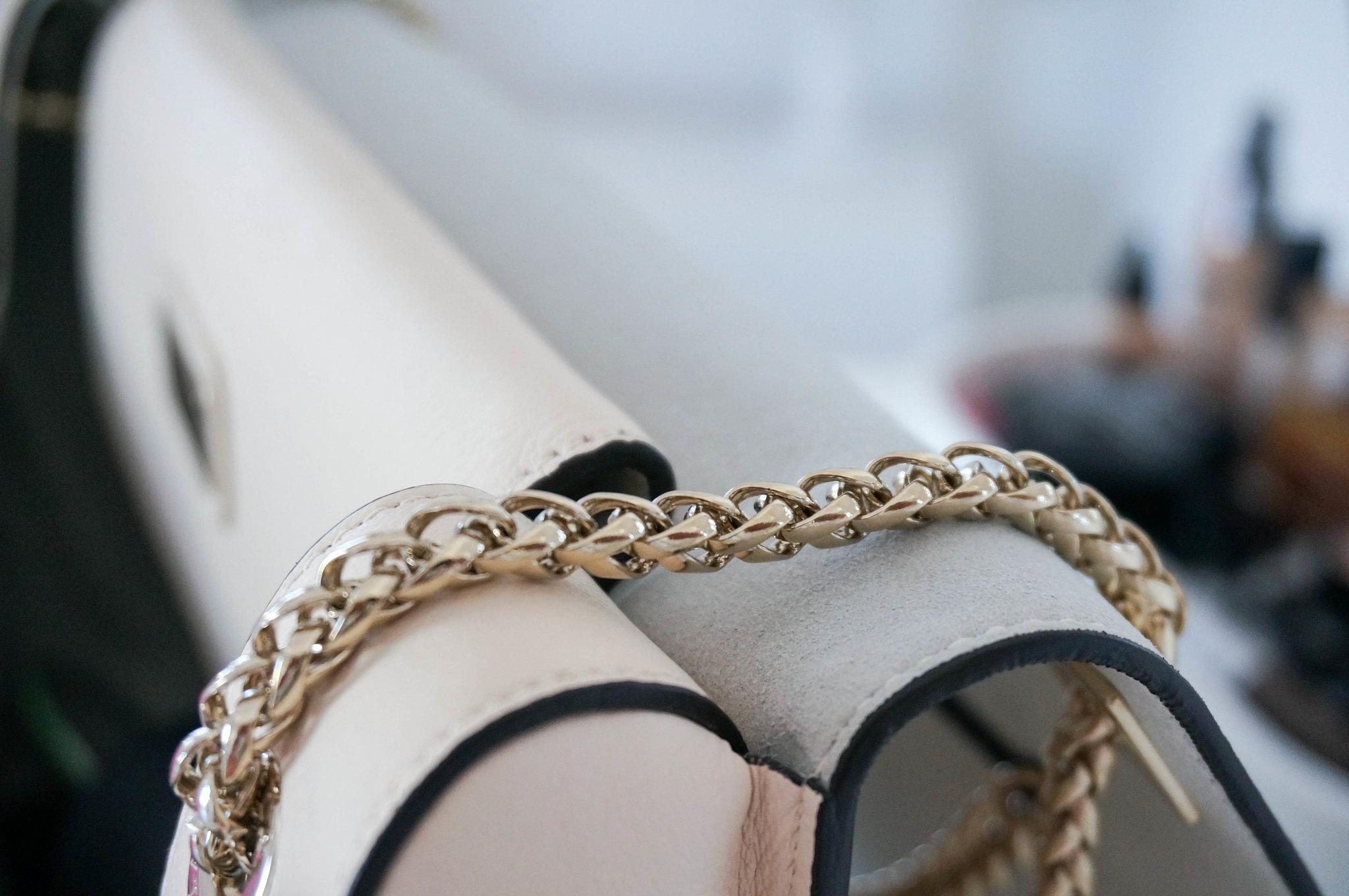 furla-diana-handbag (1)