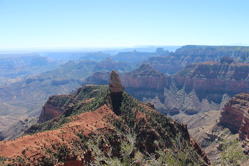 North Rim Grand Canyon T3I 090516 (77)