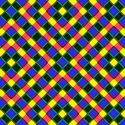 seamless image