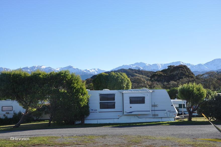 20160608-084242-NZ