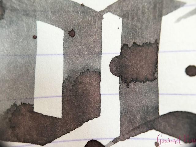Ink Shot Review Bookbinders Ground Rattler @AppelboomLaren 8