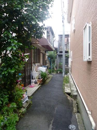 jp16-Tokyo-Yanaka-Quartier-j3 (5)