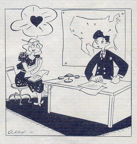Cinelandia, Tomo XI Nº 1, Janeiro 1937 - 8a