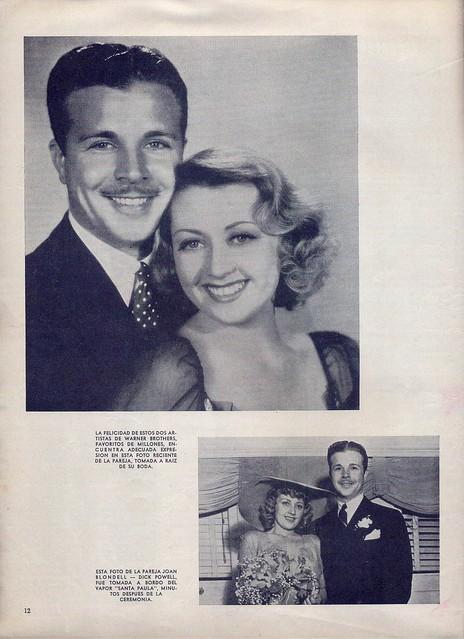 Cinelandia, Tomo XI Nº 1, Janeiro 1937 - 13