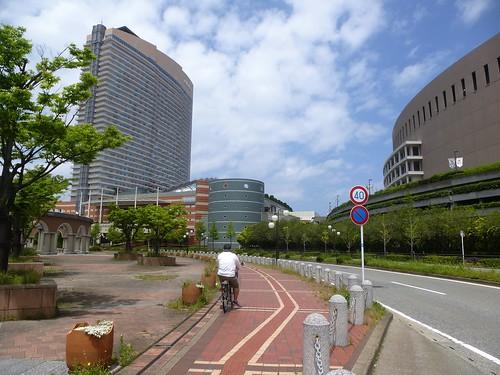 Jp16-Fukuoka-Dome(8)