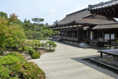 jp16-Kyoto-Ninna-ji-unesco (6)