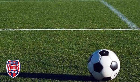 Allievi Regionali girone A, Virtus - Trissino 0-1