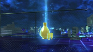 Fate_Extella_System_Item_04