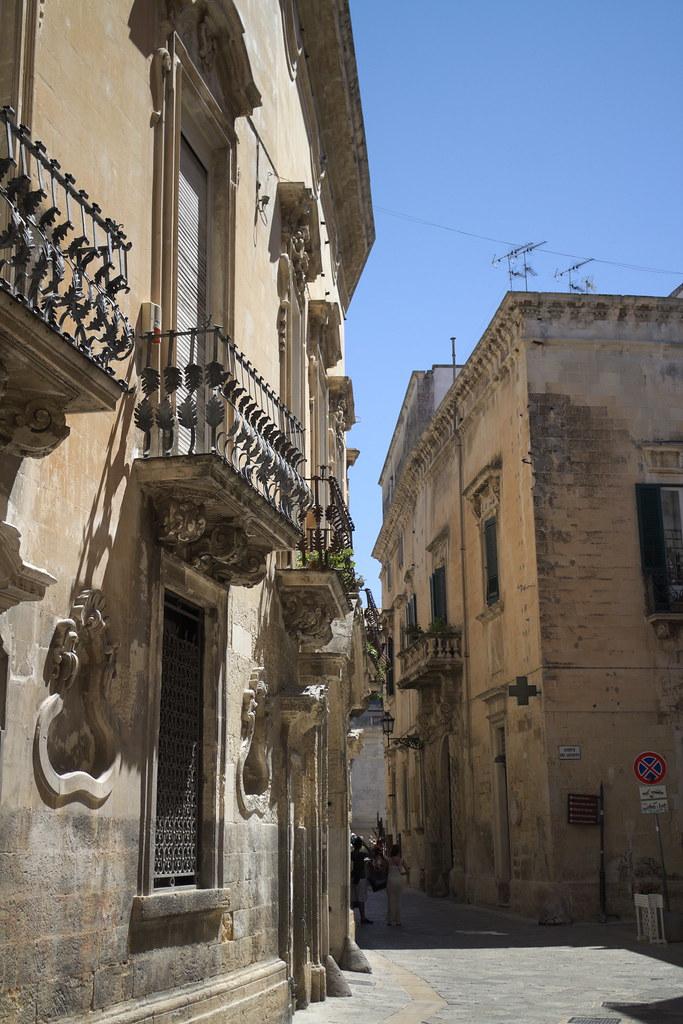 Bari 2016