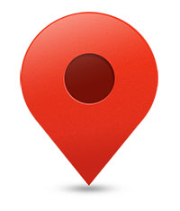 門市Google地圖