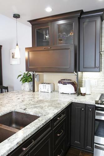 05 Cypress Kitchen Master Bathroom Remodel Flickr Photo Sharing