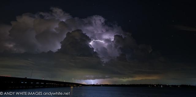 lightning20160924-3