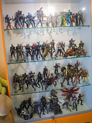 Toys_Cafe_ACG_Gathering_35