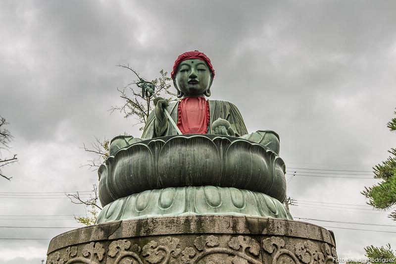 Templo-Zenkoji-49