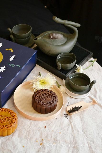 4.komugi mooncake