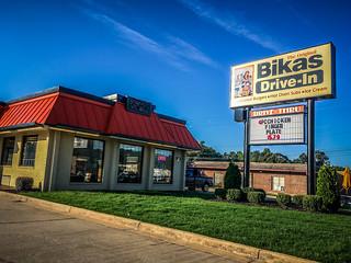 Bikas Drive-In-005