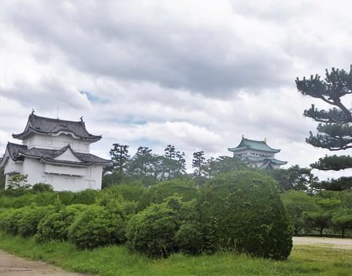jp16-Nagoya-Château (1)