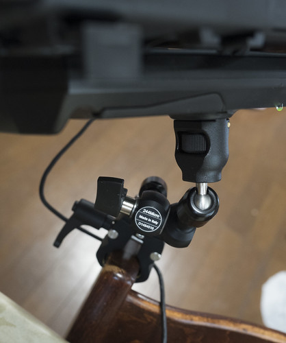 Manfrotto 244MICRO_16