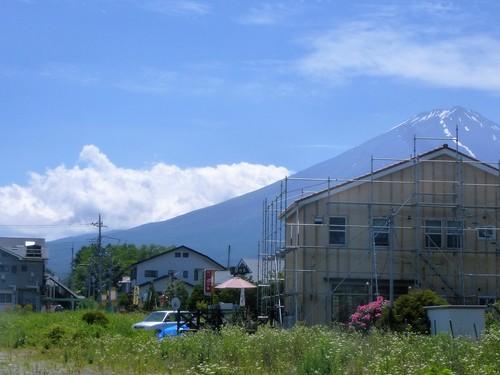 jp16-Fuji-Shojiko (2)