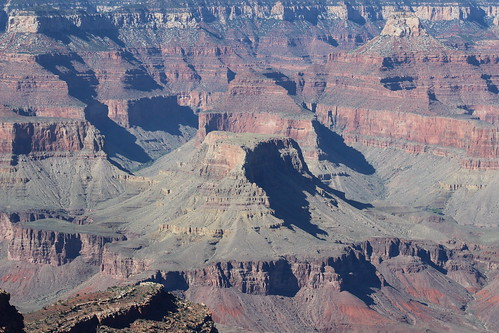 Grand Canyon South Rim T3I 090616 (61)