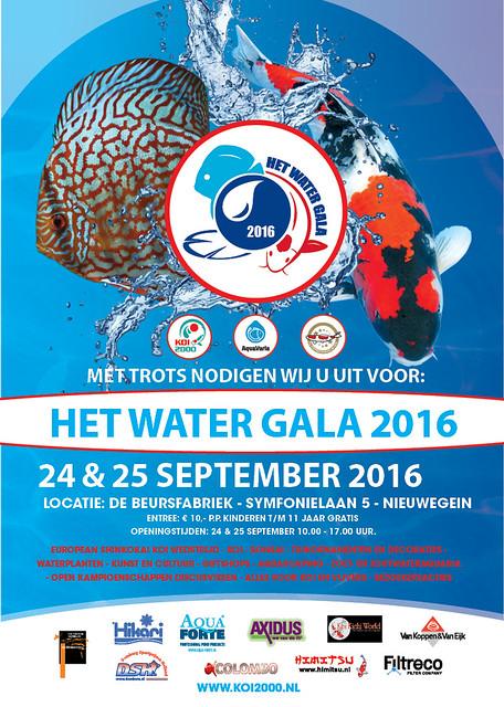 Het_Water_Gala_2016_Flyer_Nederlands_HR