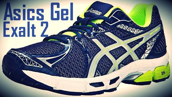 Asics-gel-exalt-2