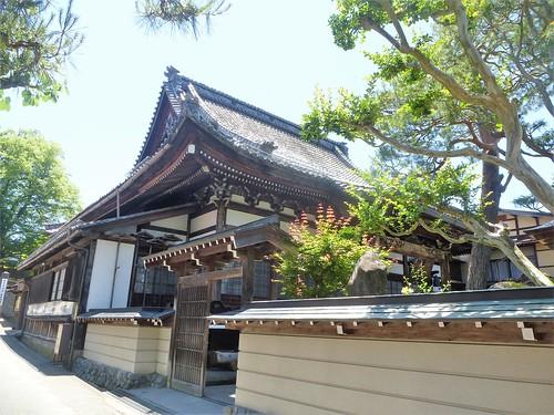jp16-Takayama-Kokubun-ji (2)