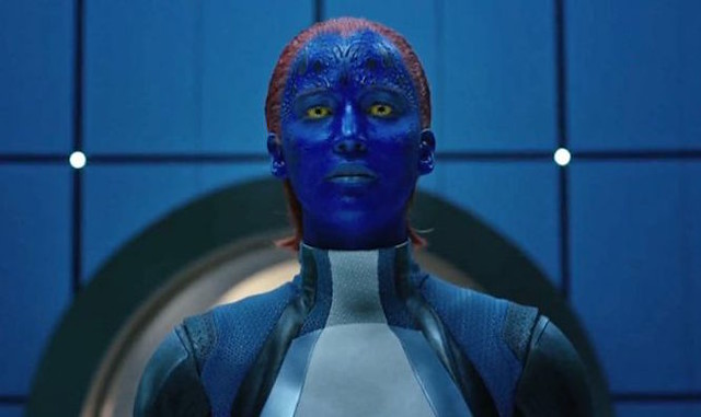 x-men-mystique_0