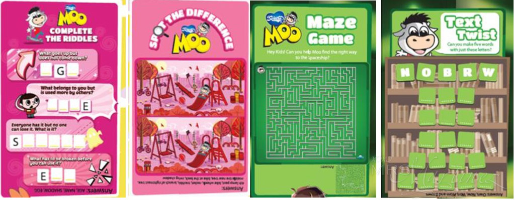selecta-moo-games-xoxomrsmartinez