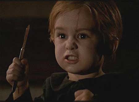 Pet Sematary - screenshot 30