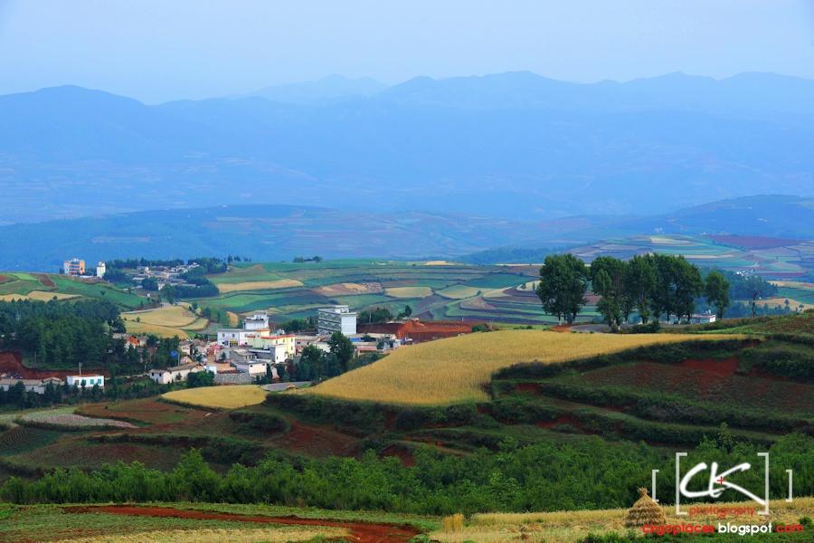 Yunnan_0056