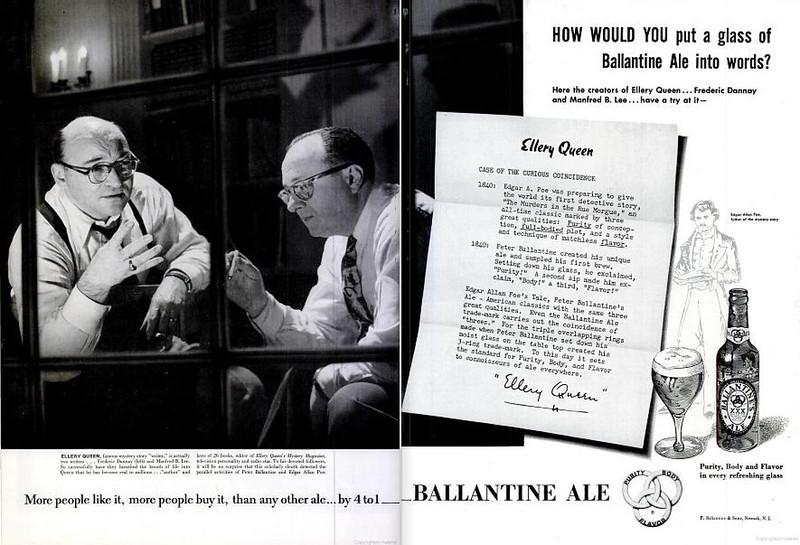 ballantine-1952-Ellery-Queen