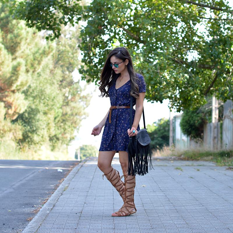 zara_ootd_lookbook_street style_asos_09