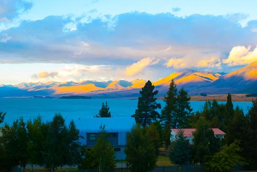 Lake Tekapo-1.jpg
