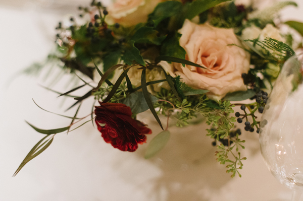 Celine Kim Photography Auberge du Pommier romantic intimate restaurant Toronto fall wedding-41